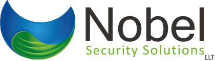 Nobel Security Solutions